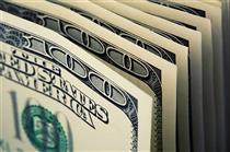 تشدید کنترل ارز و اوراق بهادار مسافران خروجی توسط گمرک