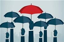 گشایش نماد معاملاتی (باران۱) درتابلو زرد بازار پایه