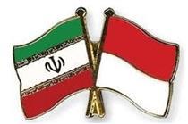 تهران و جاکارتا درپی جهش اقتصادی در روابط دوجانبه هستند