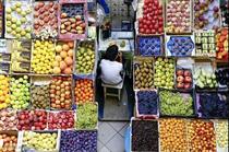 مقررات جدید گمرکی بستهبندی و حمل میوه صادراتی