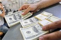 رونق بازار متشکل ارزی مانع جولان دلالان ارزی