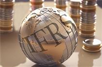 بیمه گران هنوز آماده اجرای IFRS ۱۷ نیستند