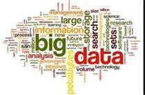 کاربردهای هوش امنیتی در شبکه بانکی