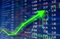 افزایش سرمایه ۶۲ هزار میلیارد تومانی بانکهای دولتی