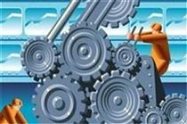 اتکا به تولیدات داخلی، ابزاری نو برای کنترل تورم