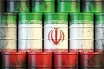 خرید نفت چین از ایران متوقف نشده است