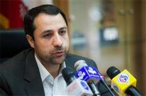 حمایت بورس و بانک از کالای ایرانی با تامین مالی شرکت ها
