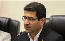 ارتقای قدرت رقابت پذیری بنادر ایران در سطح بین المللی ضروری است