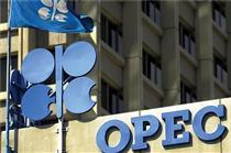 پایان زودهنگام توافق نفتی اوپک عجیب خواهد بود
