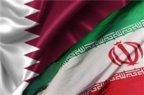 کمیته مشترک توسعه روابط قطر با استان فارس تشکیل میشود