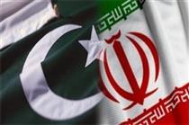 افکار عمومی پاکستان خواهان واردات گاز از ایران است