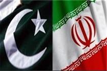 ایران برای مشارکت با پاکستان آماده است