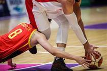 سرپرست تیم ملی بسکتبال: اعزام کوهیان به جامجهانی بسکتبال حتمی است