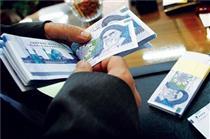 پرداخت ۱۶۴ میلیارد تومان کمک معیشت به خانوارهای تحت حمایت