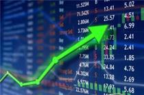 دوفوریت لایحه افزایش سرمایه شرکت های بورسی تصویب شد