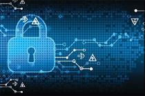 ۹ صندوق احتیاطی واحد پول رمزگذاری در سال ۲۰۱۸ بسته شد
