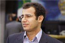 اعلام برنامههای جدید بورس تهران