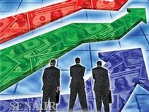 بهبود روند در اقتصاد