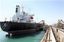 زمینه صادرات برای خریداران نفت از بورس فراهم نیست