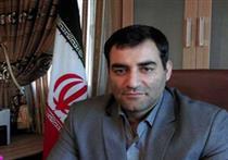 حسینی: سرمایه مردم در بورس به خاطر بی تدبیری از دست رفت