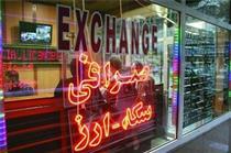 بازار ارز تا دو هفته آینده به پایداری می رسد