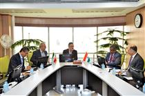 لزوم مشارکت و سرمایهگذاری برای توسعه پایدار روابط دوجانبه ایران و هند