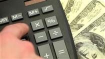 دلار ۳۵۰۰تومانی در راستای جلوگیری از تورم است