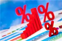 نرخ سود بانکی زیاد نمیشود