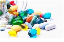 ارز دولتی به داروهای وارداتی مشابه داخلی تعلق نمیگیرد