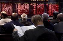 خطری بازار سرمایه را تهدید نمی کند