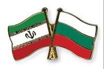 عزم اتحادیه اروپا برای ادامه مبادلات تجاری با ایران