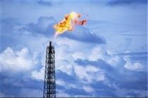 ایران، قطر و روسیه عرضه کنندگان کلیدی گاز در جهان هستند