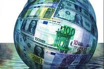 ۱۰ اقتصاد قدرتمند جهان را بشناسید