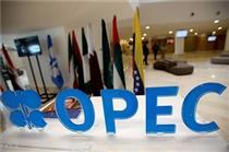 افزایش تولید اوپک در آستانه بازگشت تحریمهای ایران