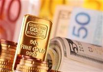 قیمت طلا، قیمت سکه، قیمت دلار و قیمت ارز امروز ۹۹/۰۸/۱۱؛ کاهش قیمت طلا و ارز در بازار/ طلا ارزان شد