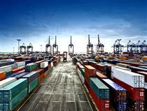 رشد ۷۱ درصدی سرمایهگذاری مصوب خارجی در بخش صنعت، معدن و تجارت