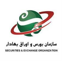 دیدار مدیرعامل بورس تهران با سرمایه گذار خارجی فعال در ۲۵ کشور