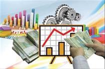 اقتصاد ایران، تحت تأثیر چه شوکهایی بوده است؟