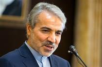نوبخت: حذف یارانه ۲۴میلیون نفر جزو تکالیف دولت است