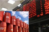 شمارش معکوس برای عرضه نفت خام در بورس