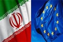 تسهیل روابط بانکی و کارگزاری مهمترین انتظار ایران از اروپا