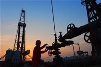 بخش خصوصی چین مجاز به واردات نفت شد