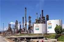 برزیل در مورد همکاری با اوپک مذاکره میکند