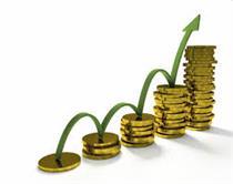 حرکت سرمایه گذاران به سمت سرمایه گذاری کلان