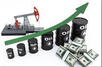 قیمت نفت سبک ایران، از بشکه ای ۷۶ دلار عبور کرد