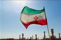 رهبران تجاری غرب برای بازگشت به اقتصاد ایران ایمان دارند