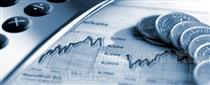 افزایش دو هزار و ۳۰۸ درصدی سود شرکت نوش مازندران