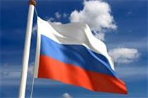 سرمایهگذاری هنگفت روسیه برای بازسازی فرودگاهها