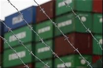 ۹ هزار و ۵۰۰ میلیارد تومان پرونده قاچاق کالا تشکیل شد