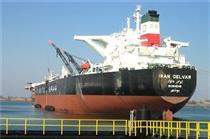 پالایشگاه های هند نفت ایران را به روپیه می پردازند